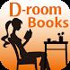 D-room Books
