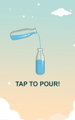 Liquid Sort Puzzle: Water Sort - Color Sort Game  screenshots 1