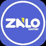 Zalo Delivery