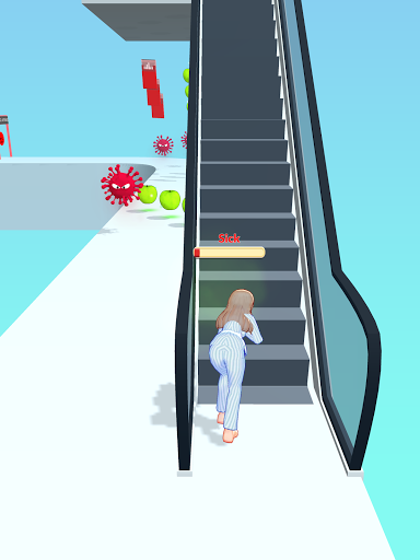 Run Healthy apkpoly screenshots 11