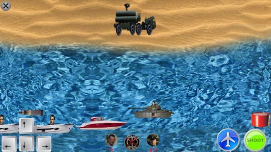 Berdyansk Ultimate 2: El Goo Game Hack Android and iOS 3