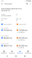 screenshot of Google Cloud Console