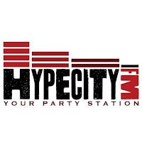 HYPE CITY FM RADIO