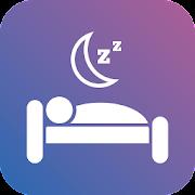 Soothing sleep sounds
