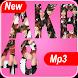 AKB48のすべての歌 - ジワる日ミュージックビデオ