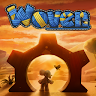Woven Pocket Edition APK Icon