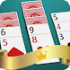 Classic Solitaire - Spider TriPeaks Solitaire - Androidアプリ