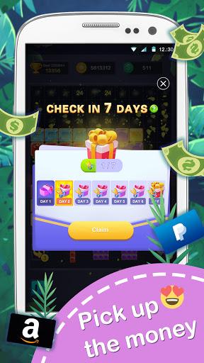 Block Puzzle Jewel apkpoly screenshots 7
