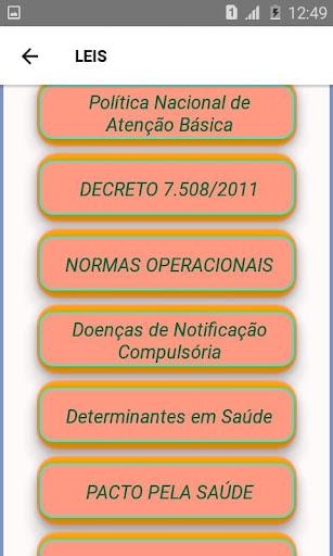 SUS QUESTu00d5ES  screenshots 2
