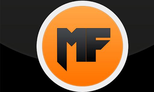 MEDIAFLIX Plus: Filmes & Su00e9ries 5.7.2 screenshots 5
