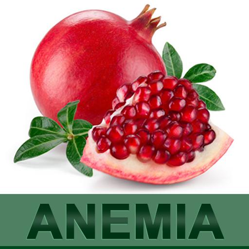 anaemia tünetei