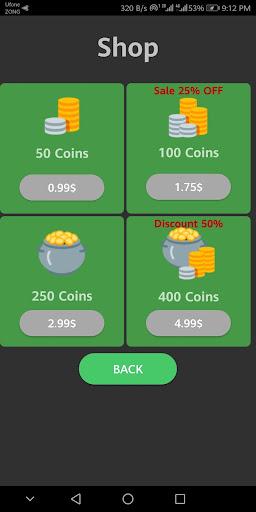 nq vault unlocker ( recovery )  - skysol screenshot 3
