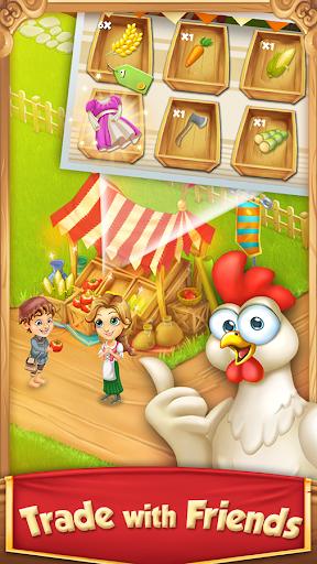 Village and Farm 5.11.0 screenshots 5