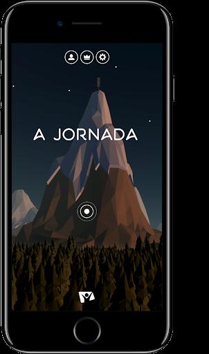 Foto do A Jornada