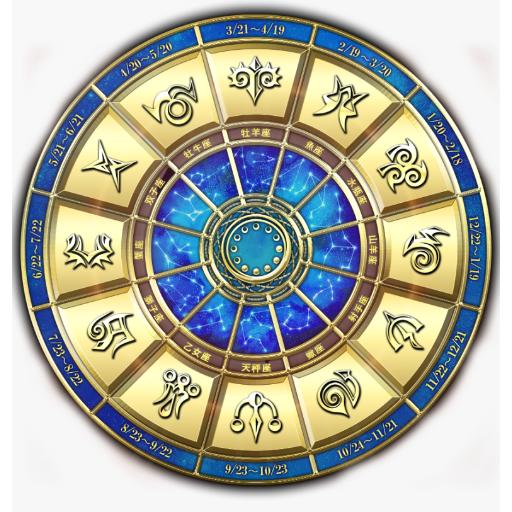 Baixar BOL Social Astrology - Forecast & Natal Report para Android