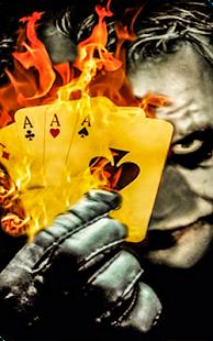 Joker Wallpaper 4k Offline