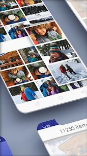 استعادة الصور المحذوفة: تطبيق استرداد الصور مجانًا 4