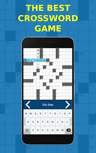 Crossword Puzzle Free Apk Download 3