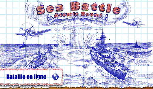 Télécharger Gratuit Sea Battle APK MOD (Astuce) screenshots 1