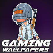 Gaming Wallpapers 4K For Gamers