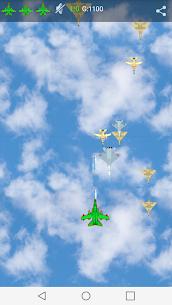 Sky Knight Hack Cheats (iOS & Android) 5