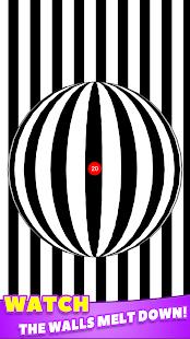 Optical illusion Hypnosis  Screenshots 2