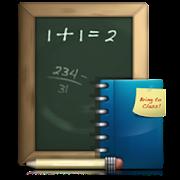 Math+Test