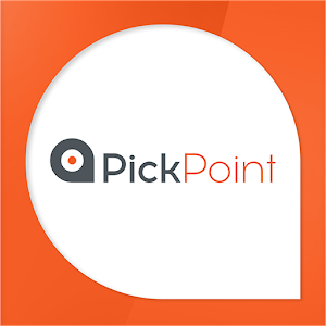 PickPoint Russia