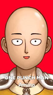 Baixar ONE PUNCH MAN The Strongest APK 1.2.8 – {Versão atualizada} 1