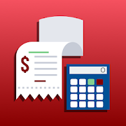 Invoice Maker - Receipt, Estimations Invoice Maker