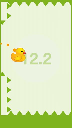 Rubber Duck 1.20 screenshots 6