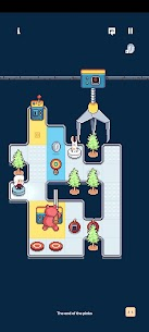 Chloe: Playtime! Mod Apk 1.0.2.1 (Levels Unlocked) 5