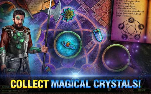 Hidden Objects Enchanted Kingdom 2 (Free to Play) apkdebit screenshots 3