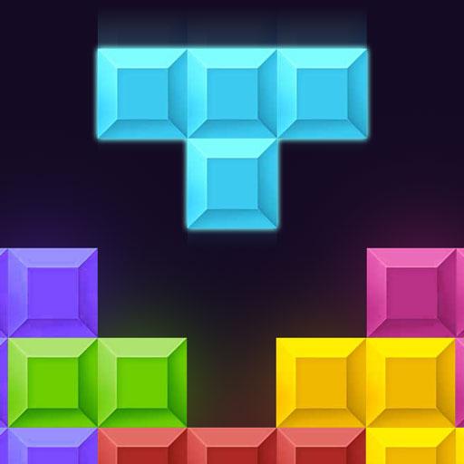 Jewels Block Crush – Free Puzzle Game Apk Download 2021 5