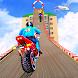 スポーツ 自転車 レーシング ゲーム