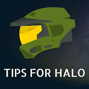 Guide for Halo Combat Games - Game Cheats
