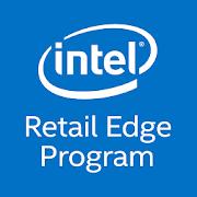 Intel® Retail Edge Program