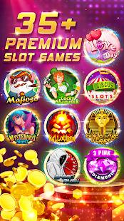 VIP Slots Club u2605 Free Casino 2.23.0 Screenshots 13