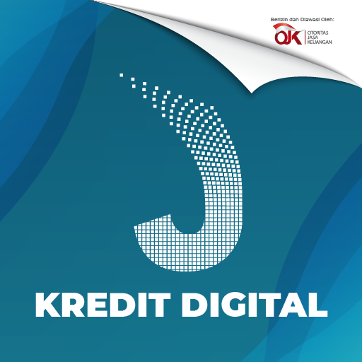 Julo Kredit Digital Pinjaman Dana Tunai Aplikasi Di Google Play