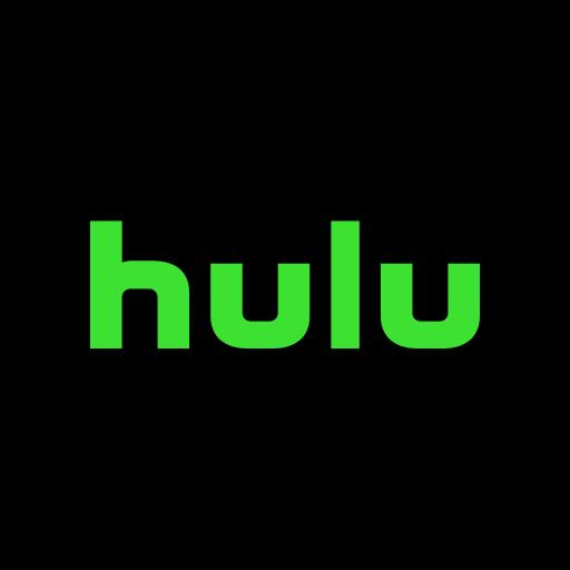 Hulu / フールー 人気ドラマ・映画・アニメなどが見放題!動画配信アプリ