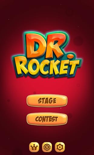 Dr. Rocket 1.21 screenshots 1