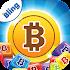 Bitcoin Blocks - Get Real Bitcoin Free