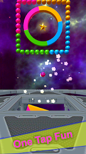 3D Switch Color Ball 2020 Screenshot