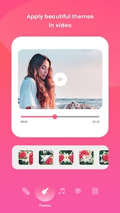 Slideshow Maker Pro – Photo Video Movie Maker 2021 For Android 3