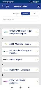 Unico Campania  Apps For Pc/ Computer Windows [10/ 8/ 7] And Mac 2