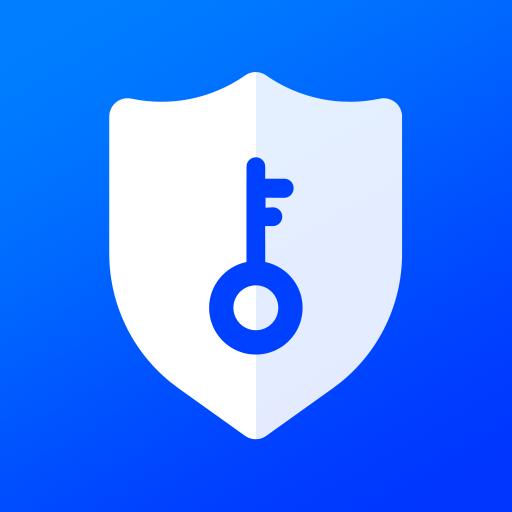 VPN - Free VPN Proxy , Secure VPN , Fast VPN