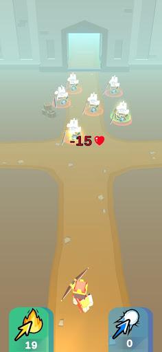 Master Arrow apkpoly screenshots 6