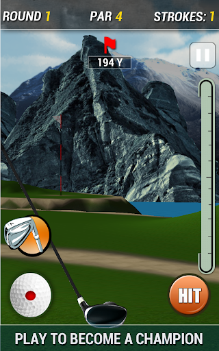 Let's Play Mountain Golf For PC Windows (7, 8, 10, 10X) & Mac Computer Image Number- 24