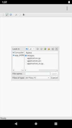 Pydroid repository pluginのおすすめ画像4