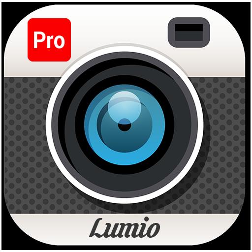 Lumio Cam